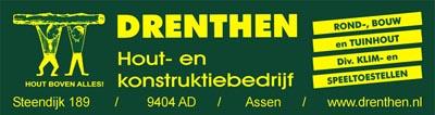 Drenthen